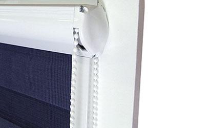 fd8a51972 Textilné roletky DEŇ A NOC | Kvalitné látkové rolety do interiéru
