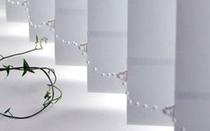 Vertikálne žalúzie | Kvalitné a elegantné vnútorné tienenie
